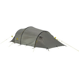 Wechsel Outpost 3 Travel Line Tent laurel oak
